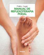 manual de reflexoterapia podal frederic vinyes de la cruz 9788491180920