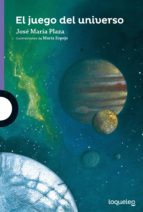 el juego del universo-9788491220220