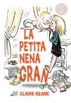la petita nena gran-claire keane-9788491451020