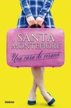 una casa de verano-santa montefiore-9788492915620
