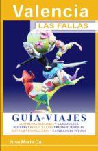 valencia. las fallas (ebook)-9788494060120