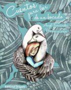 El libro de Cuentos para leer de un bocado autor ANGEL FERNANDEZ FERNANDEZ EPUB!