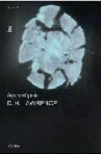 apocalipsis-d.h. lawrence-9788496375420