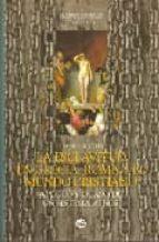 la esclavitud en grecia, roma y el mundo cristiano-ettore ciccotti-9788496449220