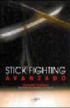 stick fighting masaaki hatsumi 9788496894020