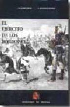 ejercito de los borbones 8: alfonso xiii 1902-1931-juanola gomez ruiz y alonso-9788497814720