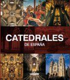 (pe) catedrales de españa pedro navascues 9788497856720