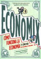 economix-michael goodwin-9788497859820