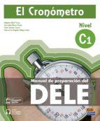 el cronometro c1-9788498484120