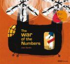 El libro de The war of the numbers autor JUAN DARIEN PDF!