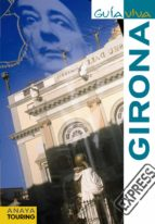 girona 2011 (guia viva express) 9788499351520
