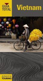 Vietnam 2016 Descarga gratuita del libro de Internet