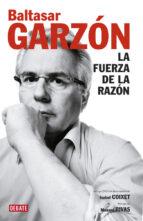 la fuerza de la razon (incluye dvd del documental de isabel coixe t) manuel rivas 9788499920320