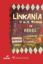 linkania (ebook)-hernani dimantas-9788539604920