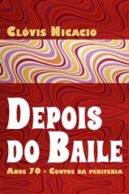 DEPOIS DO BAILE - 5