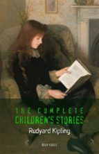 kipling, rudyard: the complete children's stories (ebook)-9788822820020