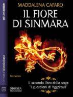 il fiore di sinmara (ebook)-9788825403220