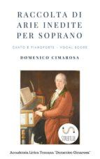 raccolta di arie per soprano (ebook)-9788826008820