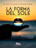 la forma del sole (ebook)-9788826400020