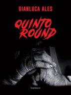 quinto round (ebook)-9788826496320