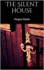 the silent house (ebook) 9788827511220