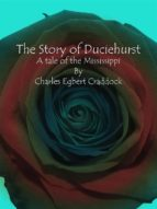 the story of duciehurst (ebook)-9788827525920