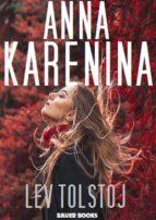 anna karenina (ebook)-leon tolstoi-9788827536520