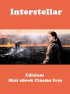 interstellar (ebook)-9788828369820