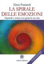 spirale delle emozioni (la) (ebook)-9788863652420