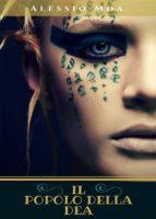 il popolo della dea (ebook) 9788871634920