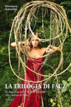la trilogia di fàuz. volume 1 (ebook) 9788892682320