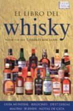 whisky (las destilerías más famosas de escocia)-charles maclean-9789089988720