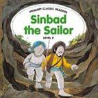 Descargas gratuitas de libros electrónicos en línea Classics 2: sinbad the sailor + audio cd