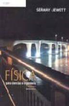 fisica para ciencias e ingenieria vol.i (7ª ed) 9789706868220