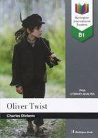oliver twist 9789963512720