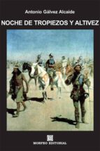noche de tropiezos y altivez (ebook)-cdlap00003320