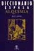 diccionario de alquimia martinus rulandus 9788488865656