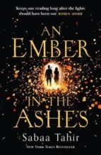 an ember in the ashes-sabaa tahir-9780008164430