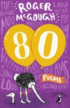 80 (ebook) roger mcgough 9780141388830