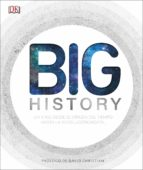 big history-9780241302330
