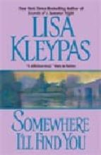 somewhere i ll find you-lisa kleypas-9780380781430