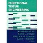 functional tissue engineering-9780387220130