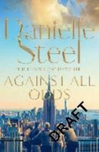 against all odds-danielle steel-9781509800230