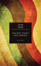 ancient states and empires (ebook) 9781537821030