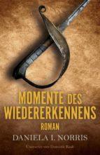 momente des wiedererkennens (ebook) 9781547500130