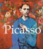 picasso (ebook) 9781780420530