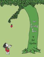 the giving tree shel silverstein 9781846143830