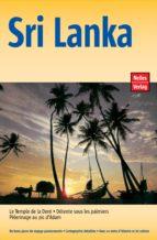 guide nelles sri lanka (ebook)-elke frey-gerhard lemmer-jayanthi namasivayam-9783865743930