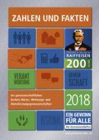 zahlen und fakten 2018 (ebook) 9783871512230