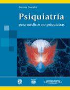 psiquiatría para médicos no psiquiatras-e. senties-9786077743330